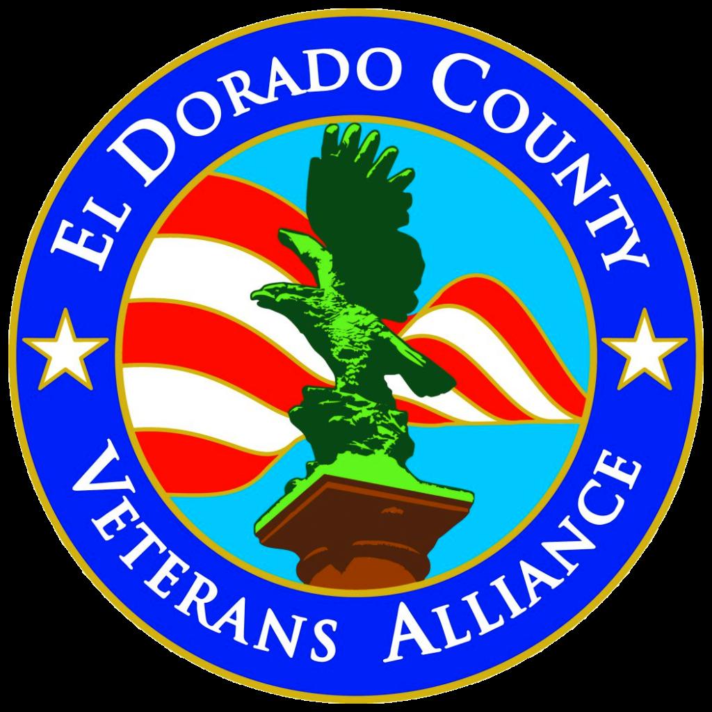 El Dorado County Veterans Alliance